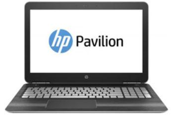 Laptop HP Pavilion 15-bc000nq – Un laptop de gaming accesibil