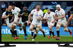 Televizor LED Smart Samsung 40J5200 – Satisfactie la un pret scazut
