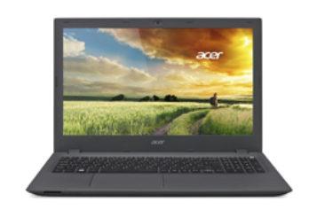 Laptop Acer Aspire E5-573G-56KR – Design modern, pret accesibil