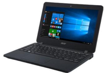 Laptop Acer Travelmate TMB117-M-C5YB – Micul tau prieten portabil