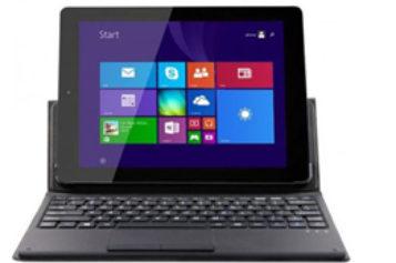 Tableta Allview Wi10G – Minicalculatorul romanesc