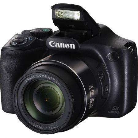 CanonSX540-mare