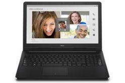 Laptop Dell Inspiron 3558 – Calitate germana, la pret mic