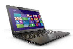 Laptop Lenovo Ideapad 100-15 – Pret mic, fiabilitate ridicata