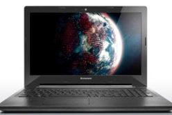 Laptop Lenovo Ideapad 300-15 – In primul rand functionalitate