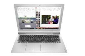 Laptop Lenovo Ideapad 700-15ISK  – Gaming la alt nivel