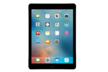 Apple iPad Pro 9.7″ – Cea mai noua tableta de la Apple