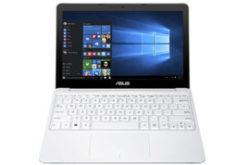 Laptop ASUS E200HA-FD0007TS – Portabilitate maxima la pret redus