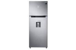 Frigider Samsung RT46K6630S8/EO – Un frigider inteligent
