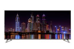 Televizor Smart LED Panasonic TX-58DX730E, 146 cm, O experienta inteligenta !