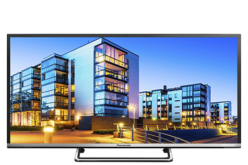 Televizor LED Smart Panasonic TX-32DS500E, 80 cm, Un TV pentru toate buzunarele !