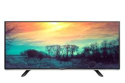 Televizor LED Smart Panasonic TX-40DS400E, 100 cm, Un centru de divertisment in propriul living !