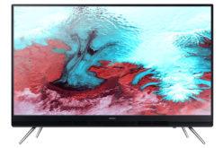 Televizor LED Samsung, 80 cm, 32K4102, HD Ready – Pregătit de distractie