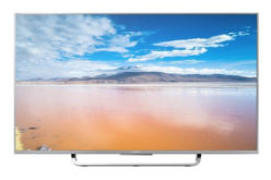 Televizor Smart Android 3D LED Sony Bravia, 164 cm, 65X8507C, 4K Ultra HD