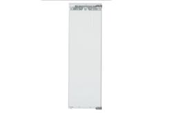Frigider Liebherr IKB 3510, 308 l, BioFresh, clasa energetica A++, 56 cm