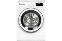 Masina de spalat rufe Beko WTV9632X0 – Hygiene 20°, 1200 RPM, Clasa A+++