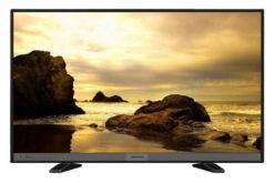 Televizor LED Grundig, 48VLE5520BG, Full HD –  DVB-T, DVB-C is DVB-S2, HDMI, USB