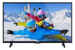 Televizor Smart LED Star-Light, 127 cm, 50DM6000, Full HD