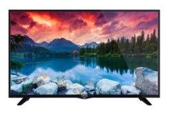 Televizor Smart LED Star-Light, 140 cm, 55DM6000, Full HD – Imagine impecabila si un design superb