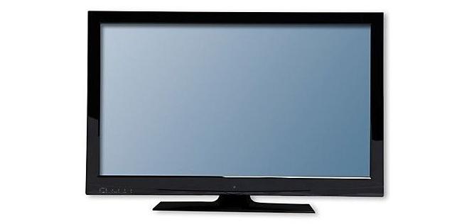 televizor-finlux-32f160274-led-diagonala-81cm-hd-ready-negru