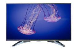 Televizor LED NODA ,99cm, 42DN6, HD – Un ecran generos!