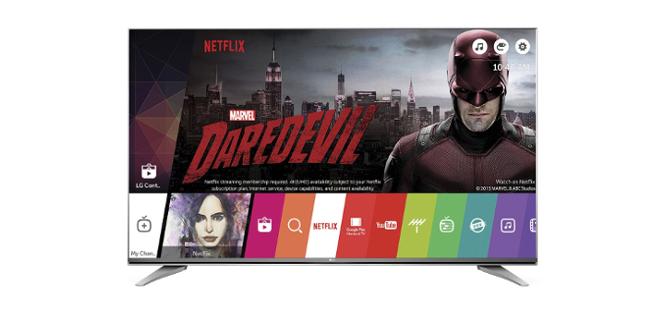 televizor-led-smart-LG 49UH7507