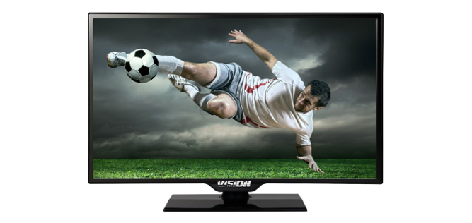 televizor-led-vision-touch-102-cm-vttv-a4001full-hd