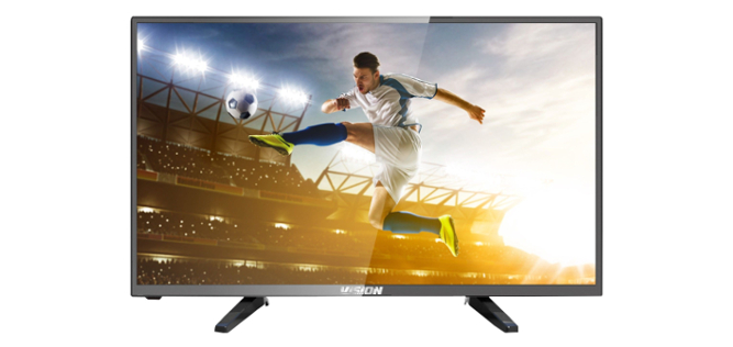 televizor-led-vision-touch-80-cm-vttv-a3201-hd