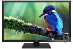 Televizor LED SmartTech, 56 cm , LE-2219, Full HD – Imagini incredibile pe un ecran luminos