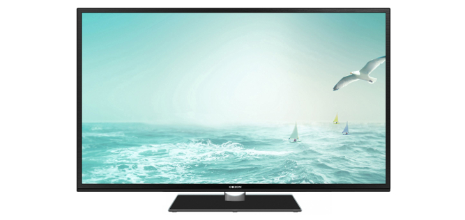 televizor-android-smart-led-orion-122-cm-pif48-dled-sa-full-hd