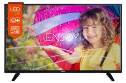 Televizor LED Horizon, 121 cm, 48HL737F, Full HD – O rama subtire si imagine de buna calitate !