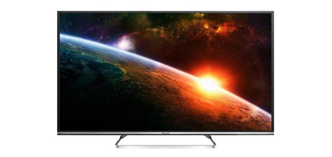televizor-led-smart-Panasonic TX-55CX670E