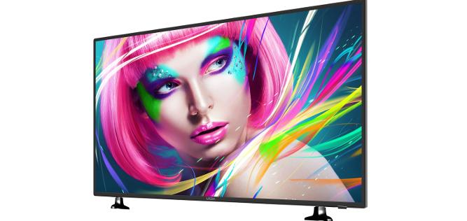 televizor-led-utok-121-cm-u48fhd1-full-hd