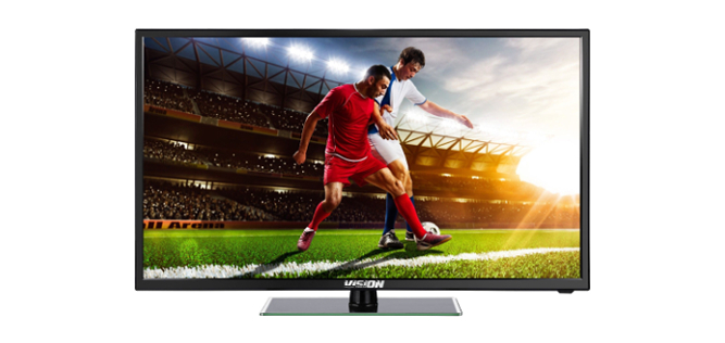 televizor-led-vision-touch-60-cm-vttv-a2401-hd