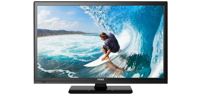 televizor-led-vivax-imago-22-56-cm-led-tv-22le74-fullhd
