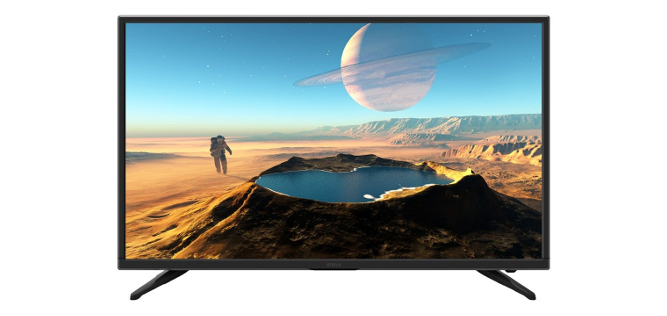 televizor-led-vivax-imago-32-82-cm-led-tv-32le91-hd-ready