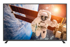 Televizor LED Vivax Imago, 55″, 140 cm, LED TV-55LE74T2, FullHD – Player multimedia integrat !