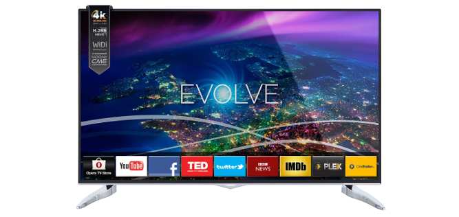 televizor-smart-led-horizon-102-cm-40hl910u-4k-ultra-hd