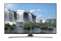 REVIEW – Televizor LED Smart Samsung 32J6200, Full HD