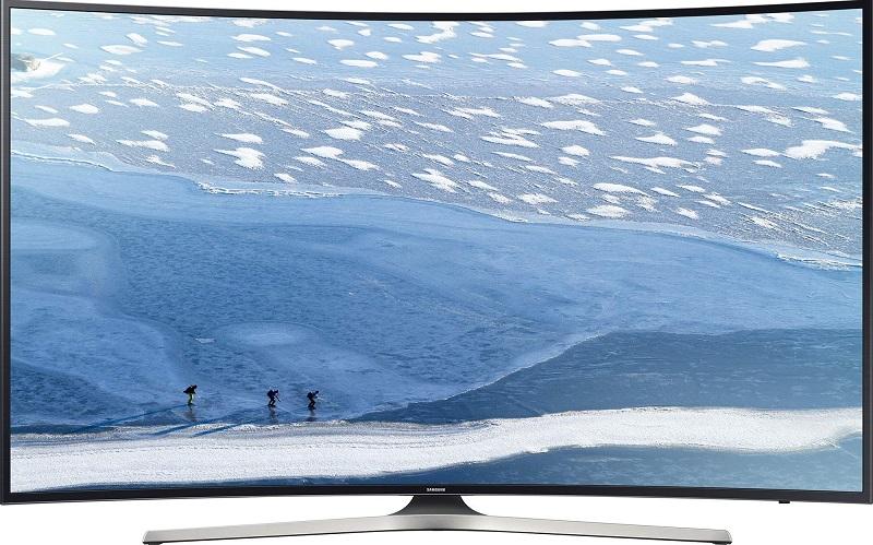 Samsung 49KU6172 review pareri