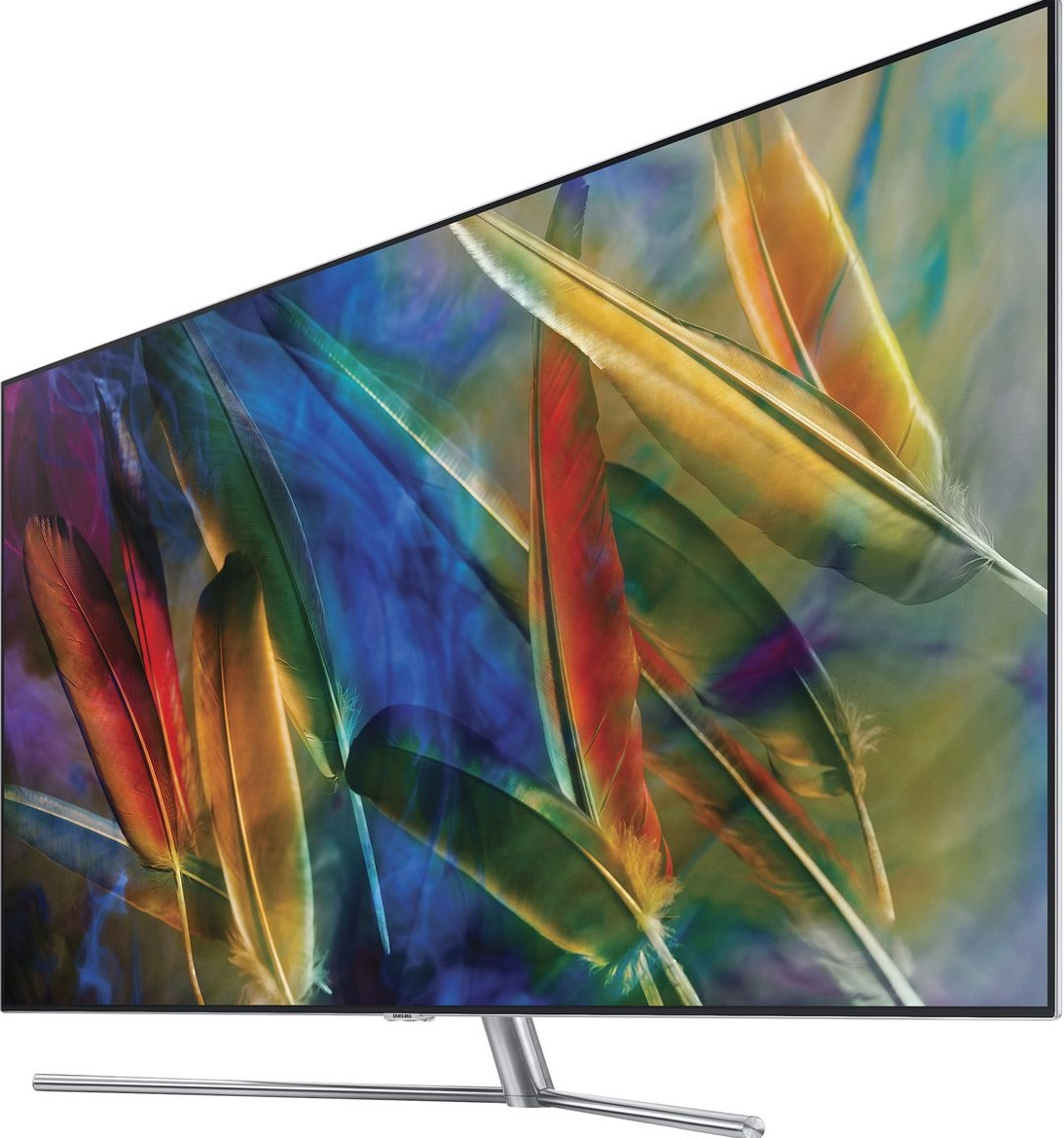 Samsung 65Q7F review pareri2
