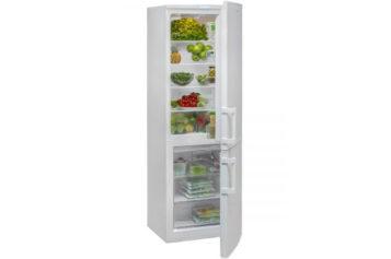 REVIEW – Combina frigorifica Arctic ANK326B+ – Capacitate 295 litri, Clasa A+