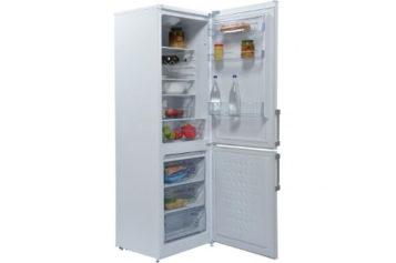 REVIEW – Combina frigorifica Beko DBK 346++ – Capacitate 292 Litri, Clasa A++