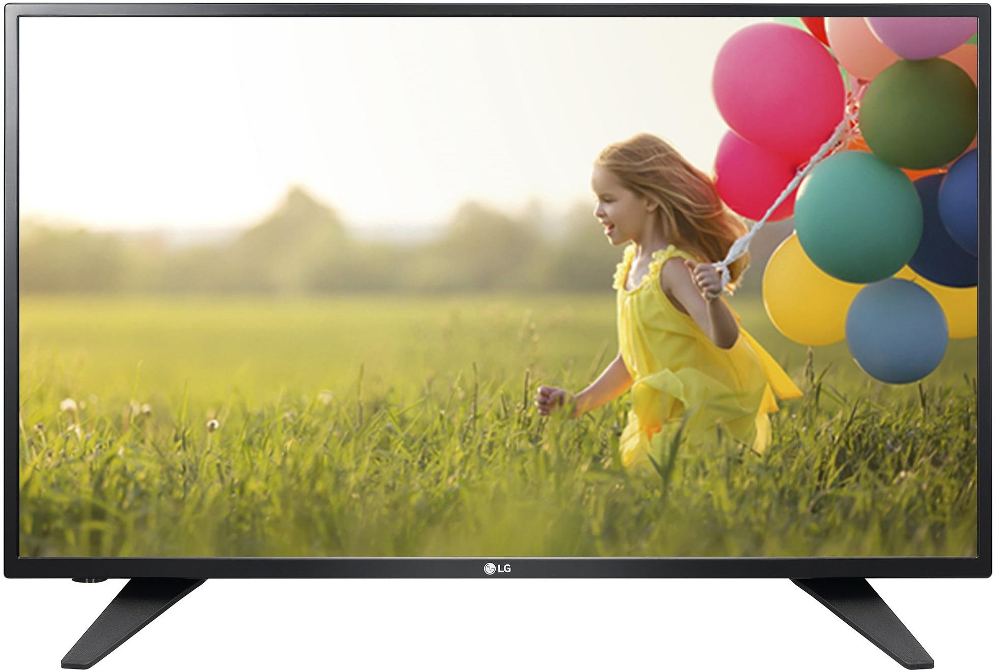 LG 32LH500D review pareri