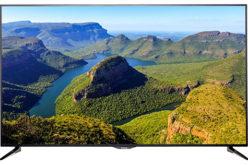 REVIEW – Televizor LED 3D Panasonic TX-65CX410E, 4K Ultra HD