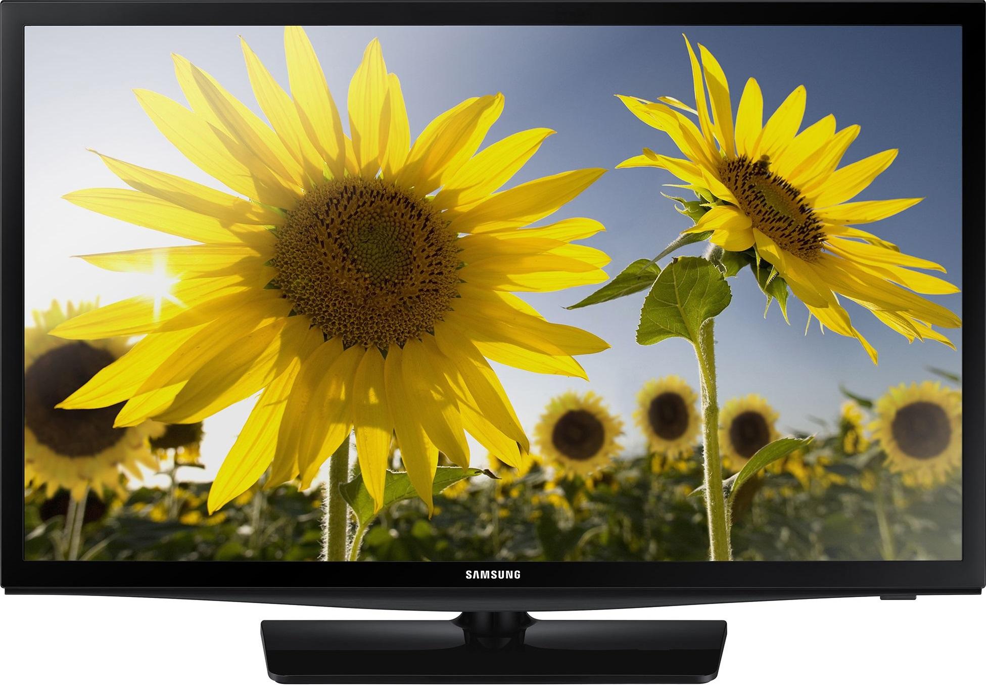 Samsung 24H4003 review pareri