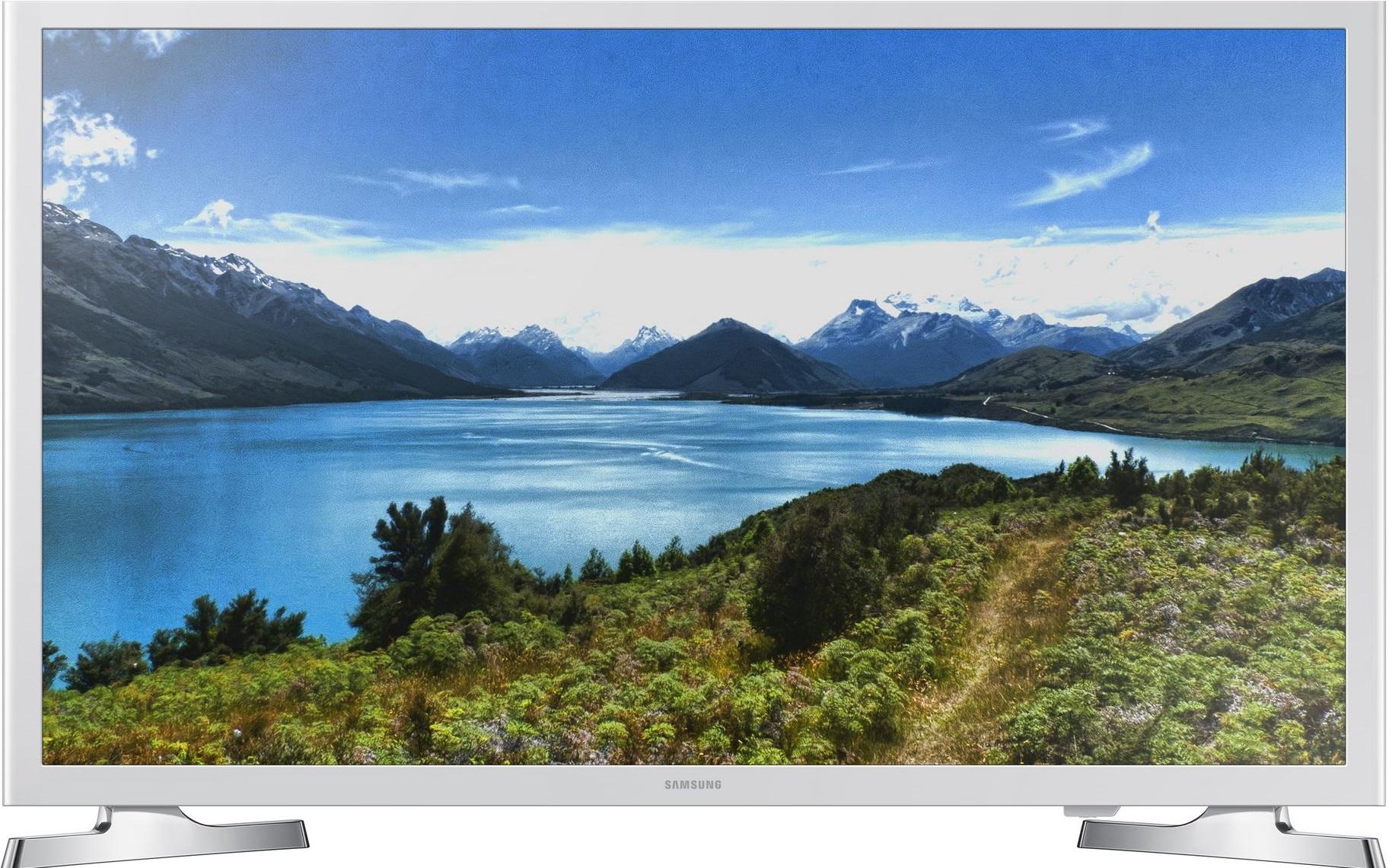 Samsung 32J4510 review pareri