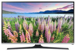 REVIEW – Televizor LED Samsung 55J5100, Full HD