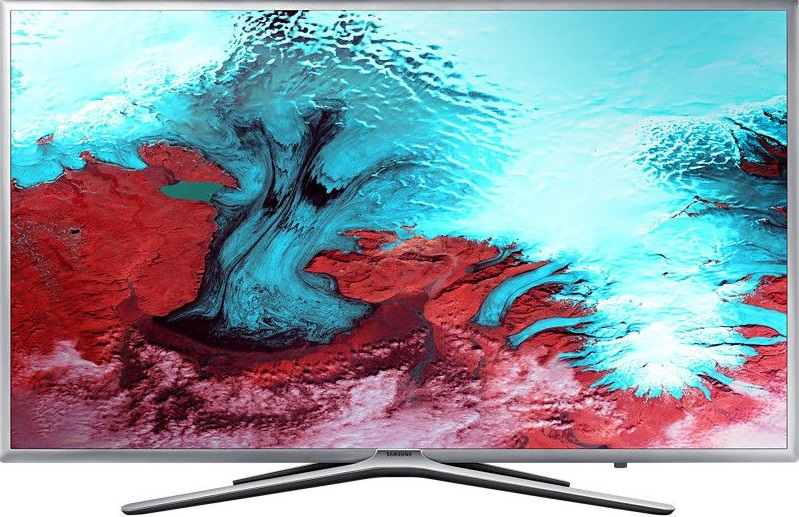 Samsung 55K5679 review pareri