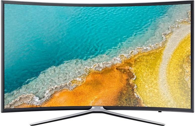 Samsung UE55K6300 review pareri
